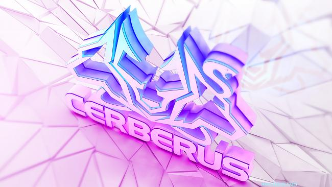 Click image for larger version.  Name:ASUS CERBERUS.jpg Views:0 Size:576.1 KB ID:78202