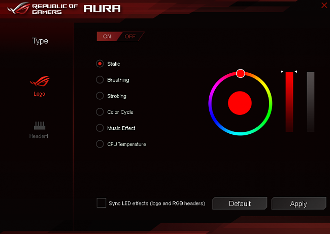 Click image for larger version.  Name:Aura.png Views:107 Size:42.1 KB ID:55343