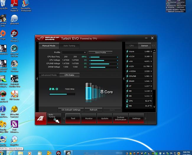 Click image for larger version.  Name:7.0  all 8  cores.jpg Views:8 Size:267.4 KB ID:46763
