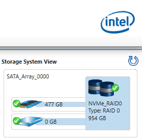 Click image for larger version.  Name:intel storage.png Views:8 Size:16.7 KB ID:74671