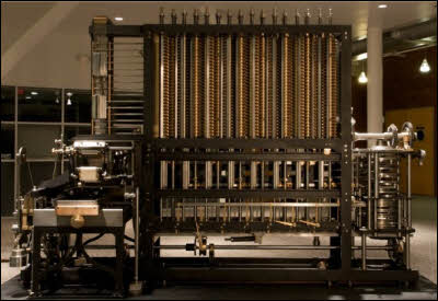 Click image for larger version.  Name:babbage-difference-engine.jpg Views:1 Size:24.1 KB ID:19778