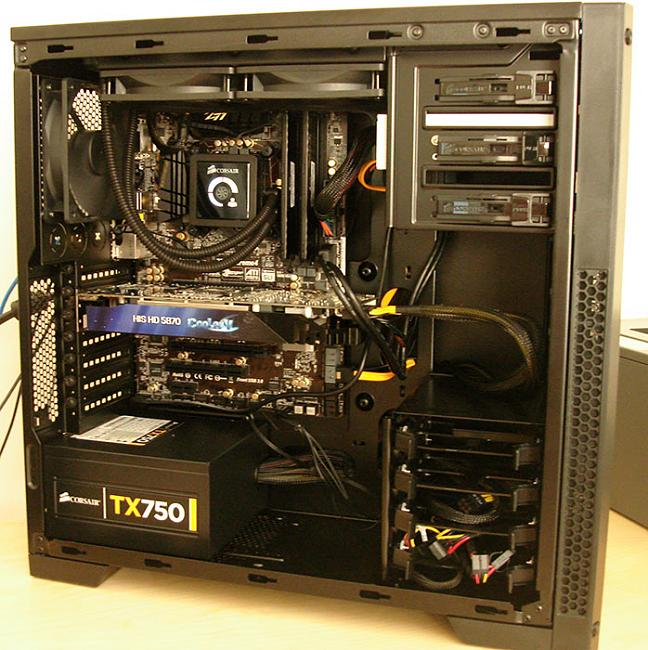 Click image for larger version.  Name:300R_case_finished.jpg Views:1 Size:139.7 KB ID:25876