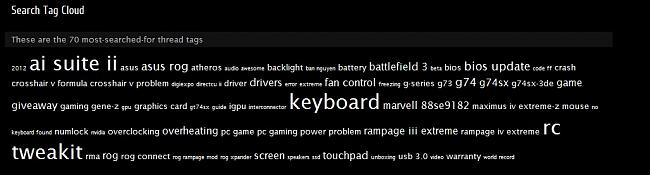 Click image for larger version.  Name:ROG Search Cloud.jpg Views:5 Size:88.8 KB ID:5340