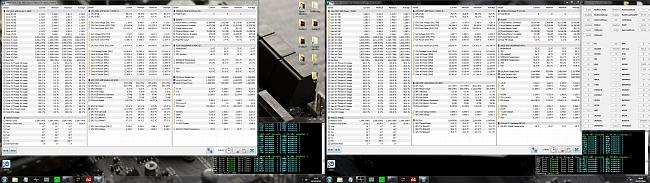 Click image for larger version.  Name:C6H 4.0GHz vs C7H stock 2700X.jpg Views:6 Size:491.7 KB ID:73751