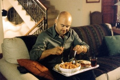 Click image for larger version.  Name:montalbano.jpg Views:97 Size:35.0 KB ID:72149