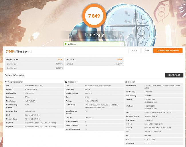 Click image for larger version.  Name:3DMark.jpg Views:0 Size:730.2 KB ID:82035