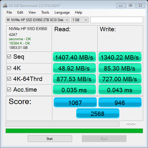 Click image for larger version.  Name:AS_SSD_SAMSUNG_DRIVER-NEW_FIRMWARE.png Views:0 Size:32.8 KB ID:86534