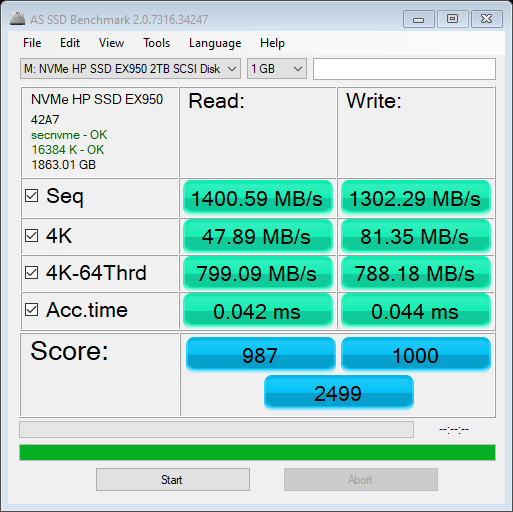Click image for larger version.  Name:AS_SSD_SAMSUNG_DRIVER-NEW_FIRMWARE_MODDED_BIOS_213.png Views:0 Size:32.5 KB ID:86535