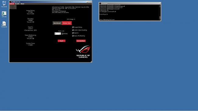 Click image for larger version.  Name:realbench243 - No Login.jpg Views:20 Size:81.1 KB ID:56783