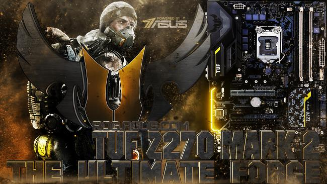 Click image for larger version.  Name:ASUS TUF Z270 MARK 2.jpg Views:10 Size:1.60 MB ID:61944