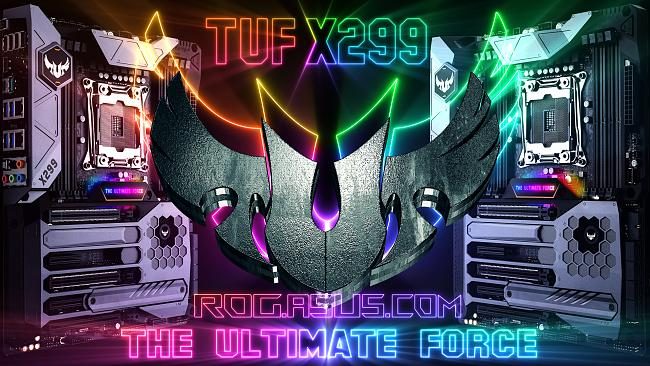 Click image for larger version.  Name:ASUS TUF X299.jpg Views:6 Size:374.0 KB ID:66462