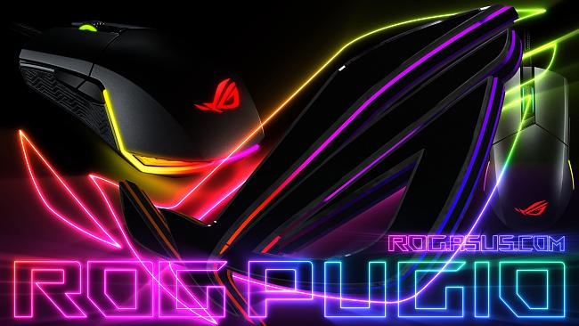 Click image for larger version.  Name:ROG Pugio Aura Sync.jpg Views:8 Size:196.2 KB ID:66484