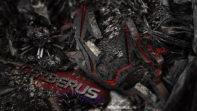 Click image for larger version.  Name:ASUS CERBERUS ROCK.jpg Views:0 Size:1.71 MB ID:79421