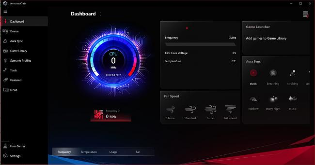 Click image for larger version.  Name:AC-dashboard-01.jpg Views:3 Size:230.6 KB ID:89177