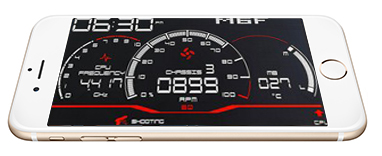 Click image for larger version.  Name:iPhone 5 ROG .jpg Views:2 Size:57.5 KB ID:40957