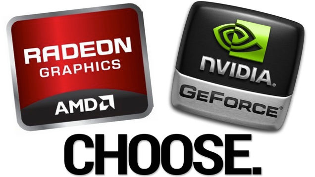 Click image for larger version.  Name:Amd-Nvidia-1.jpg Views:380 Size:39.6 KB ID:70940