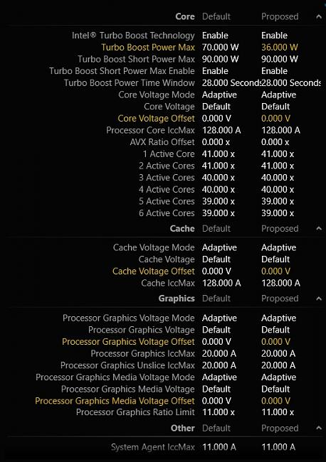 Click image for larger version.  Name:IntelXTUProposed.jpg Views:0 Size:119.8 KB ID:84748