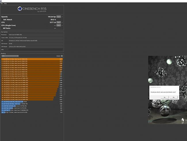 Click image for larger version.  Name:Cinebench_R15_3577.jpg Views:4 Size:320.0 KB ID:79509