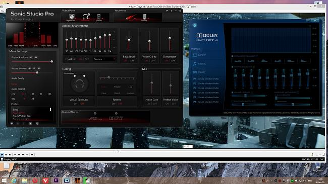 Click image for larger version.  Name:studio pro.jpg Views:57 Size:530.9 KB ID:46038