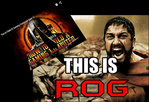 Click image for larger version.  Name:ROG.jpg Views:97 Size:41.8 KB ID:51995
