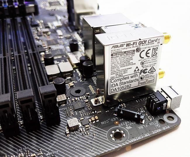 Click image for larger version.  Name:asus-rog-strix-x399-motherboard-33.jpg Views:0 Size:1.14 MB ID:81559