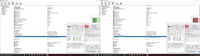 Click image for larger version.  Name:HWINFO Stock PBO Offset.jpg Views:0 Size:274.2 KB ID:81797