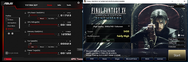 Click image for larger version.  Name:FFXV score.png Views:11 Size:574.9 KB ID:71785