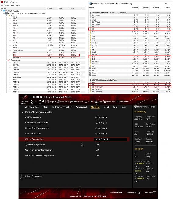 Click image for larger version.  Name:sys_monitoring.jpg Views:25 Size:140.5 KB ID:87922