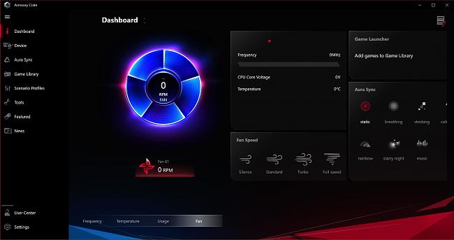 Click image for larger version.  Name:AC-dashboard-04.jpg Views:0 Size:212.1 KB ID:89180