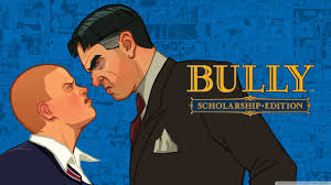 Click image for larger version.  Name:Bully.jpg Views:75 Size:12.6 KB ID:60693