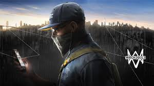Click image for larger version.  Name:Watch Dogs 2.jpg Views:74 Size:7.3 KB ID:60694