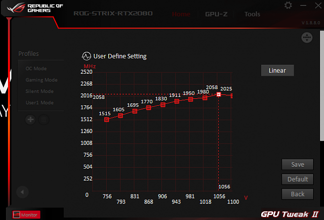 Click image for larger version.  Name:GPU Boost Clock Curve.png Views:8 Size:50.8 KB ID:76644
