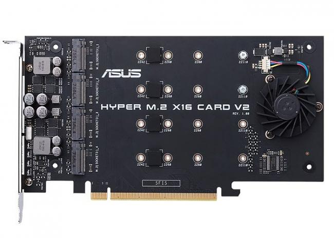 Click image for larger version.  Name:ASUS-Hyper-RAID.jpg Views:0 Size:46.4 KB ID:85845