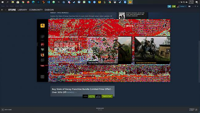 Click image for larger version.  Name:Graphics problem.jpg Views:0 Size:334.6 KB ID:84487