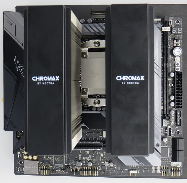 Click image for larger version.  Name:Motherboard_1.jpg Views:0 Size:1.55 MB ID:81584