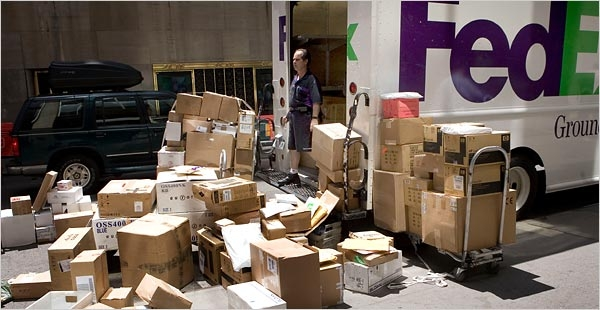 Click image for larger version.  Name:fedex1.jpg Views:34 Size:110.0 KB ID:21541