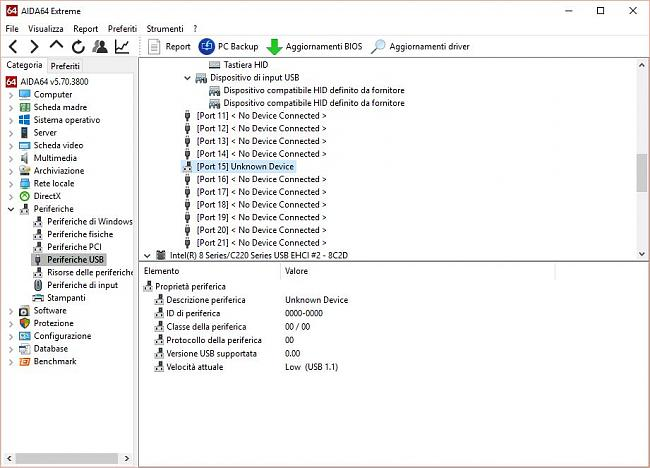 Click image for larger version.  Name:USBtree_error port15 AIDA.JPG Views:4 Size:98.6 KB ID:57015