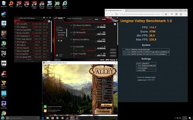 Click image for larger version.  Name:uv performance.jpg Views:5 Size:246.8 KB ID:62433