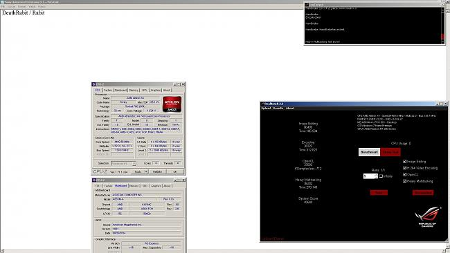 Click image for larger version.  Name:RealBench 2.2 1.jpg Views:78 Size:284.8 KB ID:44039