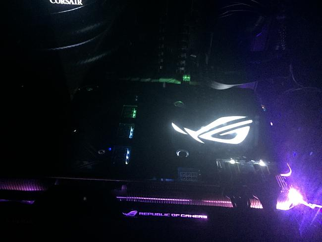 Click image for larger version.  Name:asus.jpg Views:41 Size:106.5 KB ID:59944