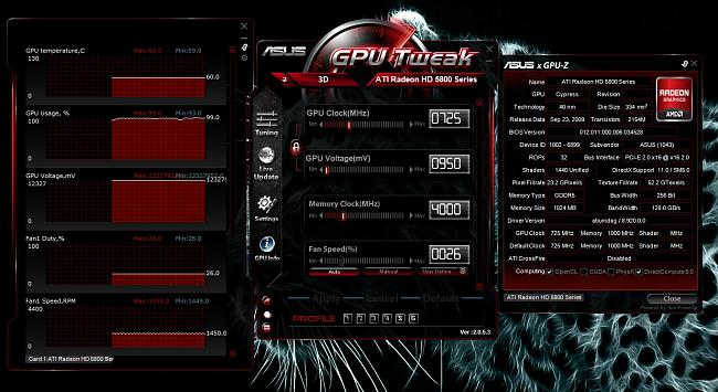 Click image for larger version.  Name:asuscompetition.jpg Views:21 Size:351.5 KB ID:6261