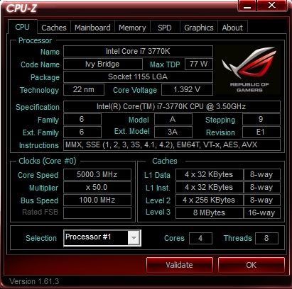 Click image for larger version.  Name:5GHz.jpg Views:25 Size:77.8 KB ID:12904