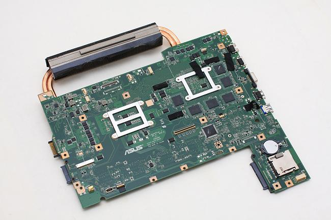 Click image for larger version.  Name:mainboard A.jpg Views:53 Size:210.9 KB ID:5473