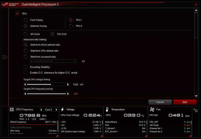 Click image for larger version.  Name:Overclocking-The-i7-7700K-With-DIP5-4.png Views:195 Size:57.3 KB ID:62640