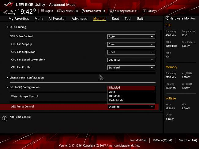 Click image for larger version.  Name:X299-Strix-AIO-Pump.jpg Views:1 Size:167.9 KB ID:68056