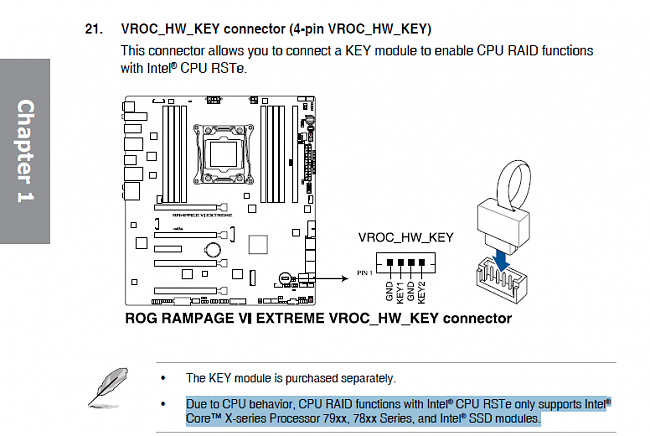 Click image for larger version.  Name:vroc.png Views:1 Size:46.3 KB ID:77348