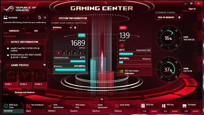 Click image for larger version.  Name:gaming.jpg Views:1 Size:194.2 KB ID:75524