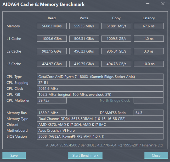 Click image for larger version.  Name:3600plus mhz ram.PNG Views:1 Size:346.5 KB ID:70895