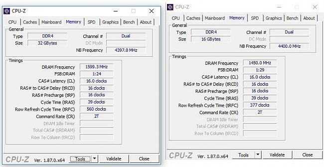 Click image for larger version.  Name:new-old-ram.jpg Views:3 Size:67.1 KB ID:77162
