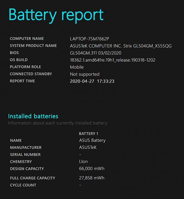 Click image for larger version.  Name:batterydead.jpg Views:0 Size:82.5 KB ID:84749